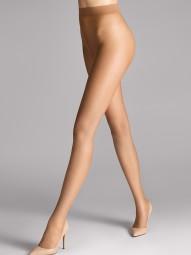 Feinstrumpfhose Nude 8