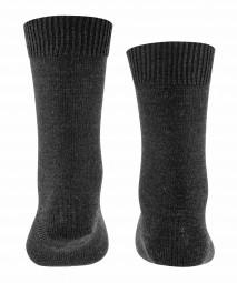 FALKE Comfort Wool Kinder Socken