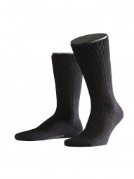 Lhasa Rib Herren-Socke