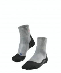 TK2 Short Cool Herren Socken