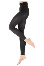 Damen Legging 50 den