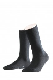 Softmerino Damen-Socke