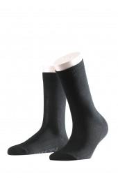Family Damen-Socke