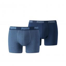 Boxer Shorts 2er Pack Herren