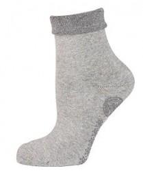 Elbeo ABS-Socke Damen