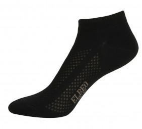Bambus Sneaker-Socke Men