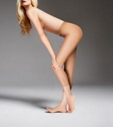 Transparente 7/8 Leggings